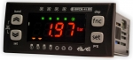 Электронный контроллер ELIWELL EWCM 4120