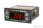 Электронный контроллер ELIWELL EWCM 4180