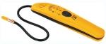 Электронный течеискатель фреона CPS LS3000