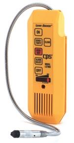 Электронный течеискатель фреона CPS LS 790B