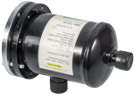 Разборный фильтр-осушитель BCDS-4817