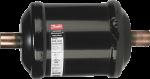 Фильтр-осушитель DCB 307S