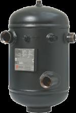 Теплообменник ONDA HC 50,0