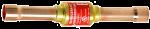 Регулятор давления конденсации NRD