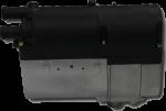 Автономный жидкостный отопитель Belief YJH-5/2C