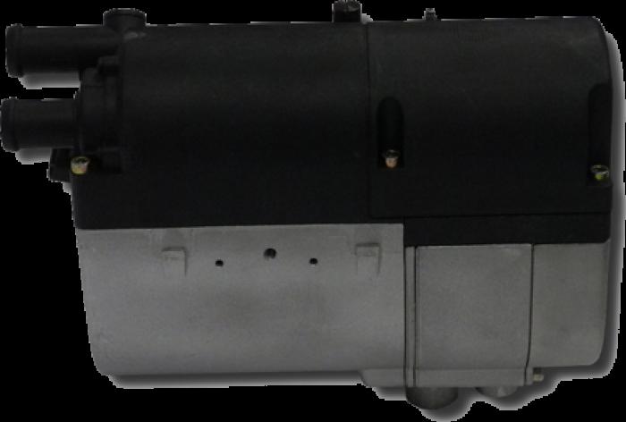 Автономный жидкостный отопитель Belief YJH-5/1C