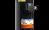 Компрессор спиральный низкотемпературный Invotech YF41E1G (R407C)